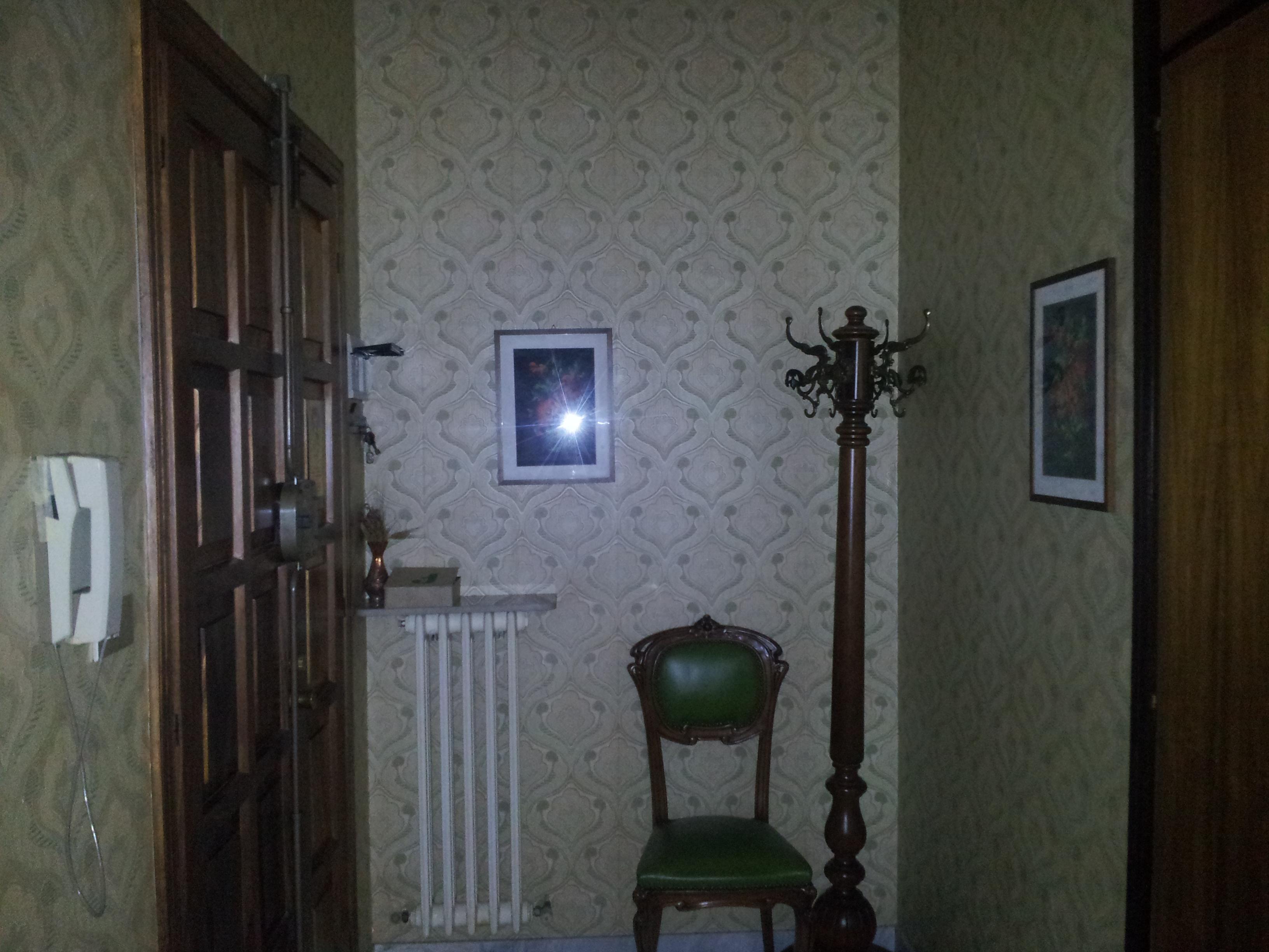 Appartamenti In Affitto Ortona